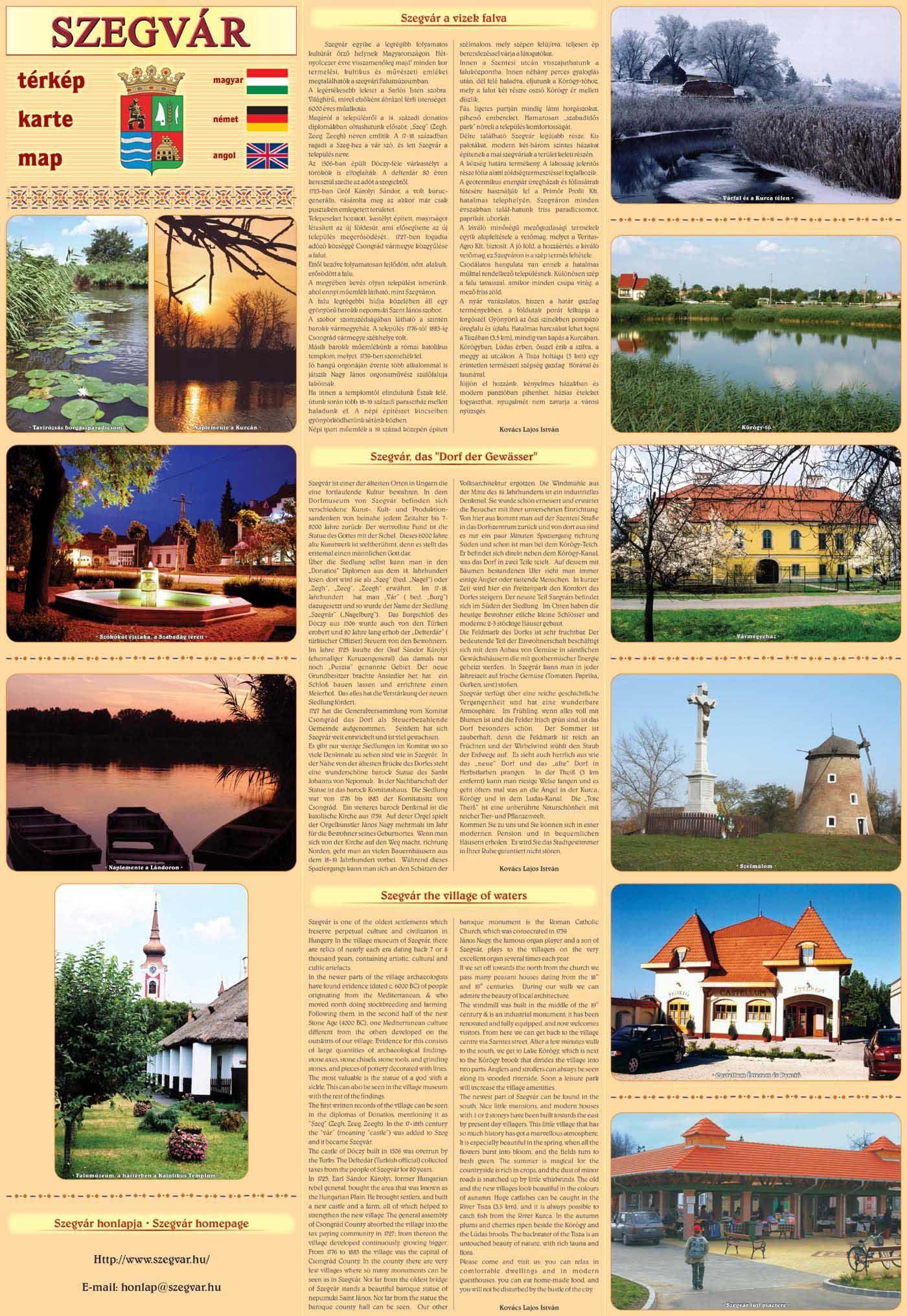 25-SzegvarTerkepHajtogatott-2003-2.oldal