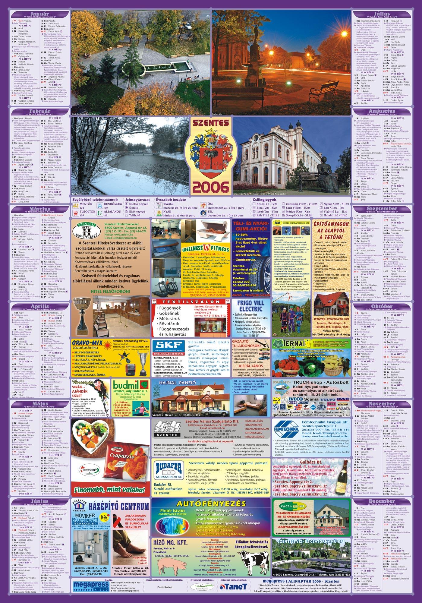 29-Szentes2006Falinaptar-2005