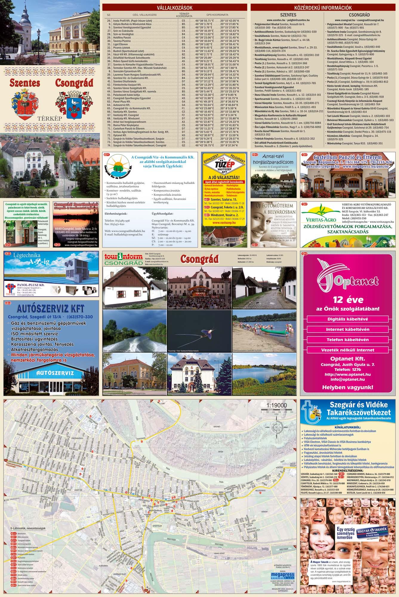 44-SzentesCsongradZsebterkep2010-2010-1.oldal