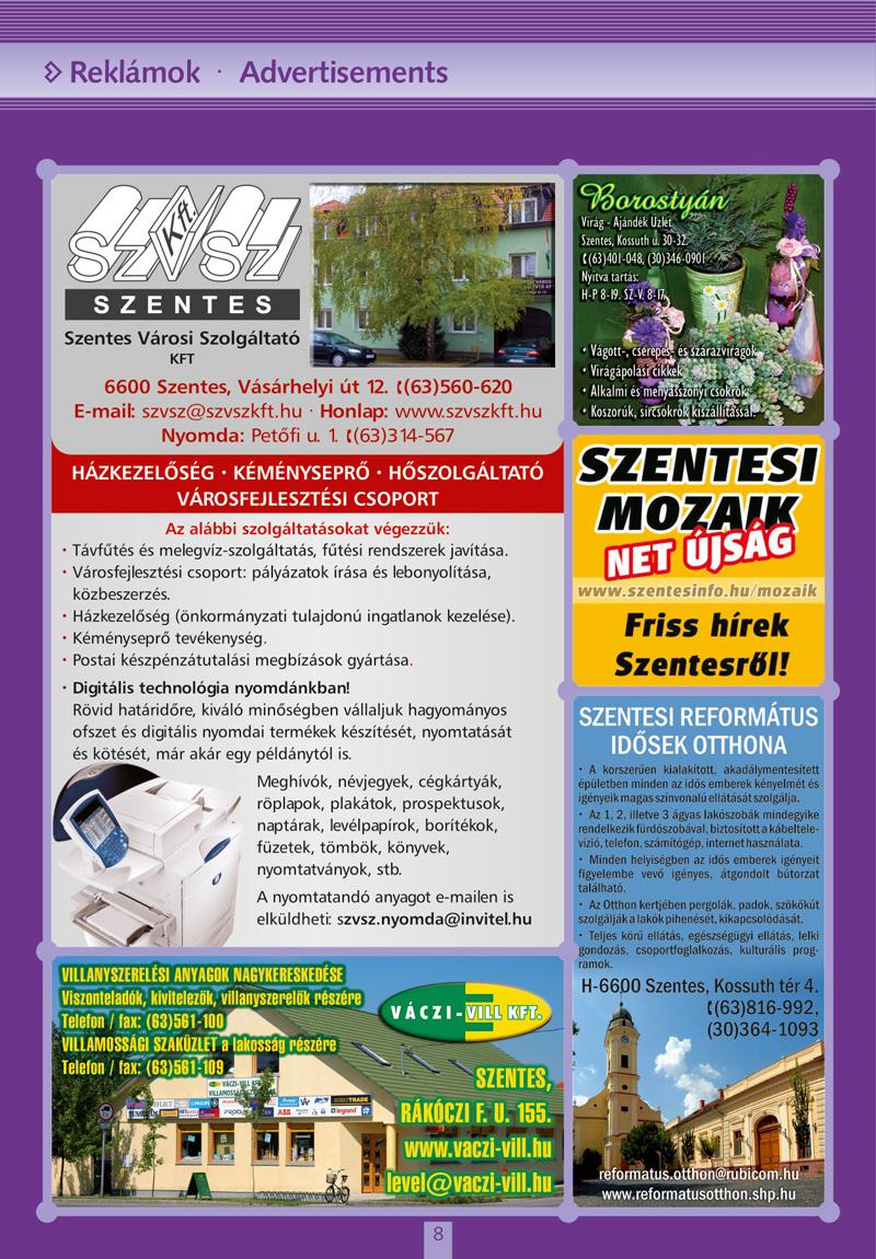 47-SzentesPress2012-2012-10.oldal