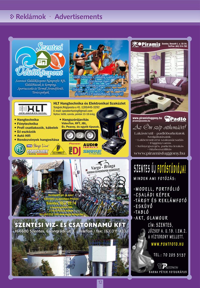 47-SzentesPress2012-2012-14.oldal