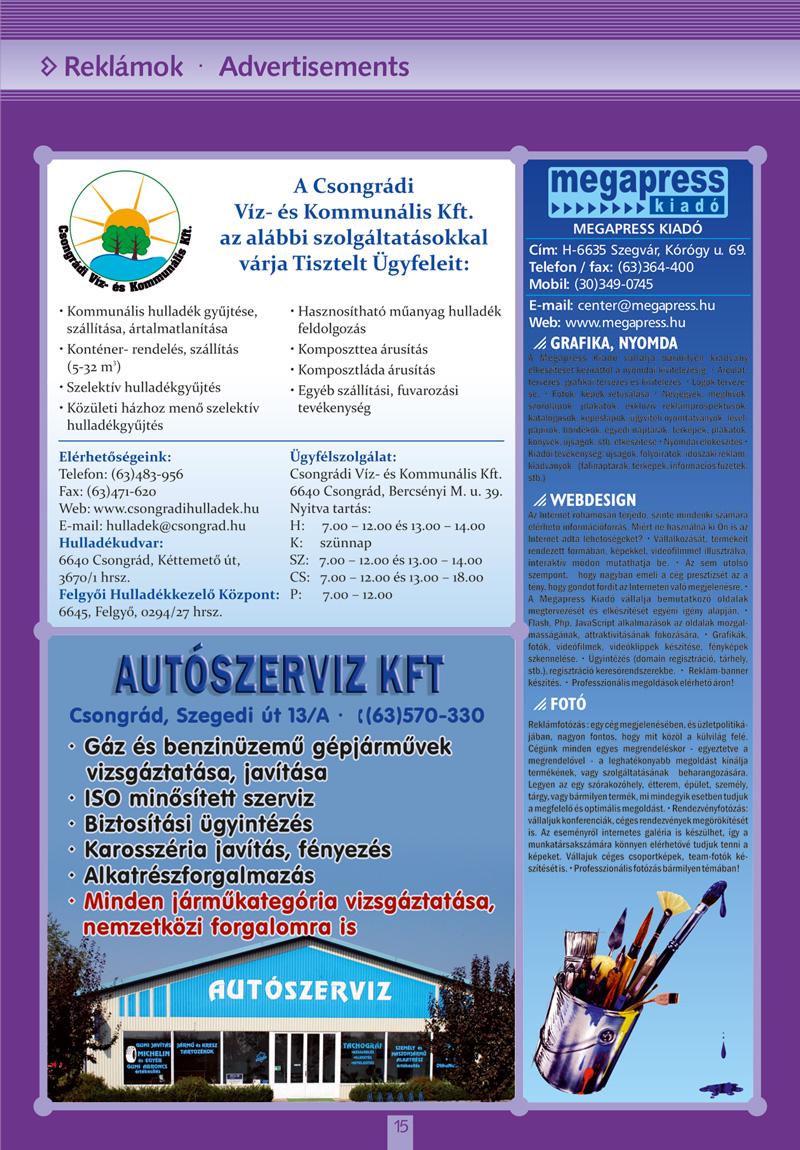 47-SzentesPress2012-2012-17.oldal