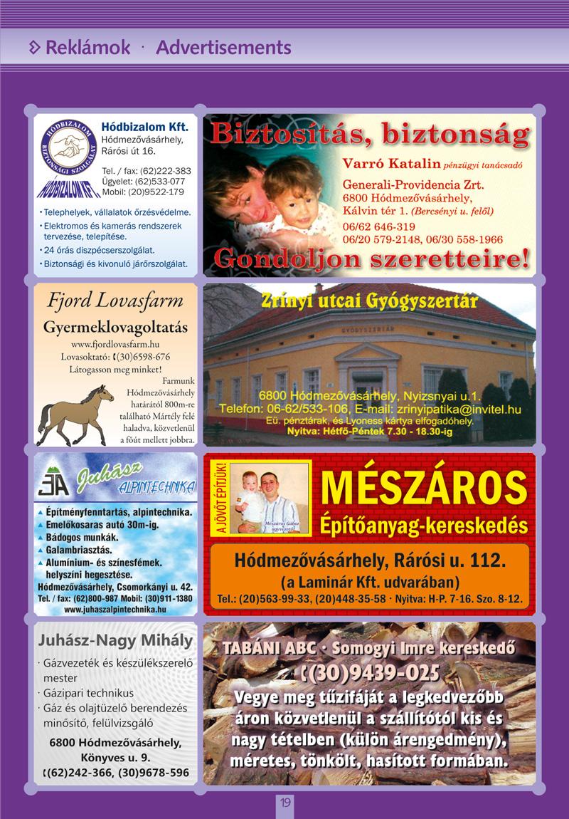 47-SzentesPress2012-2012-21.oldal