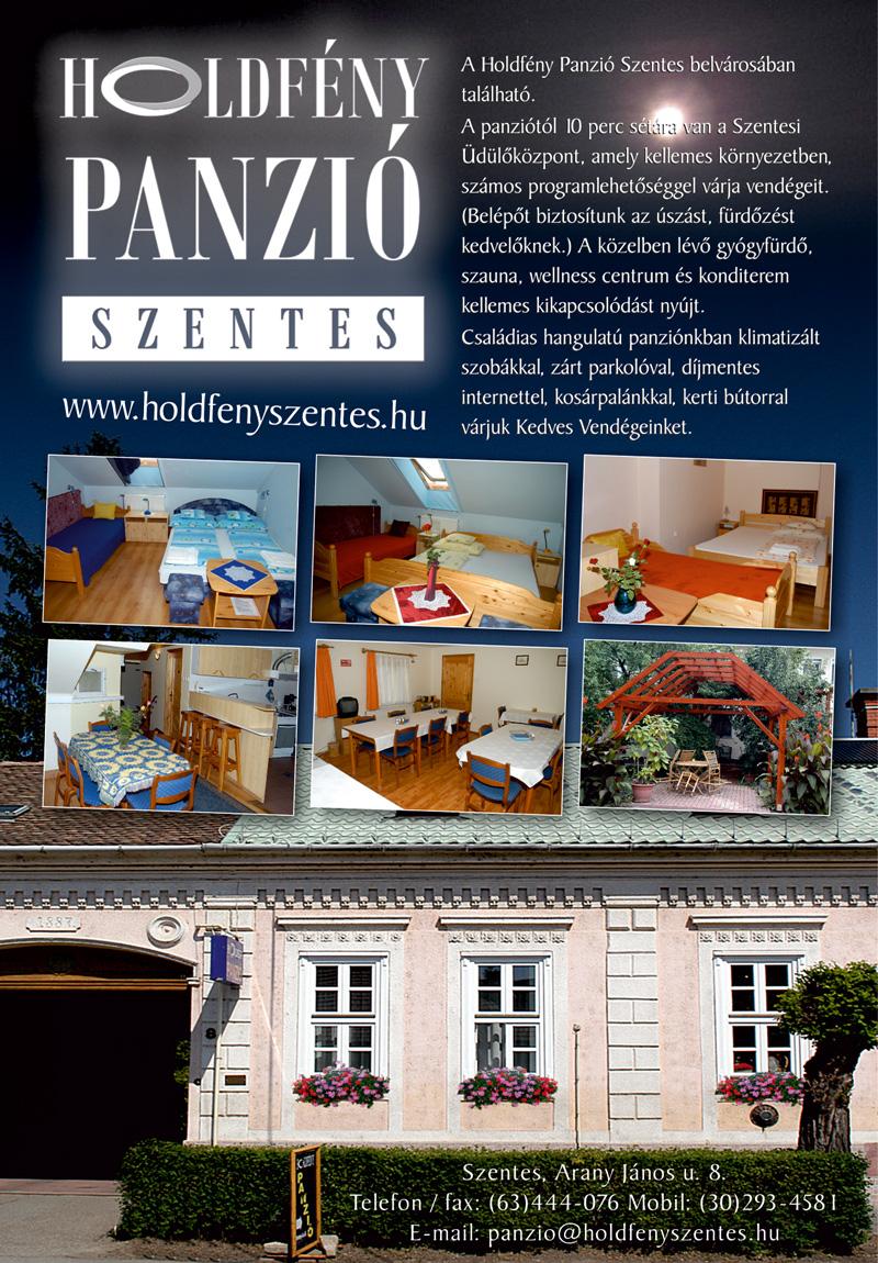 47-SzentesPress2012-2012-24.oldal