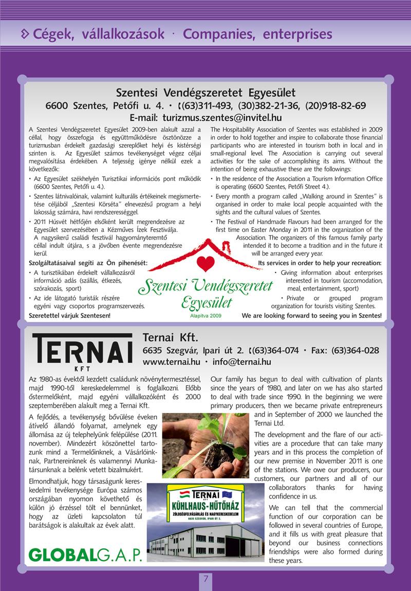 47-SzentesPress2012-2012-9.oldal