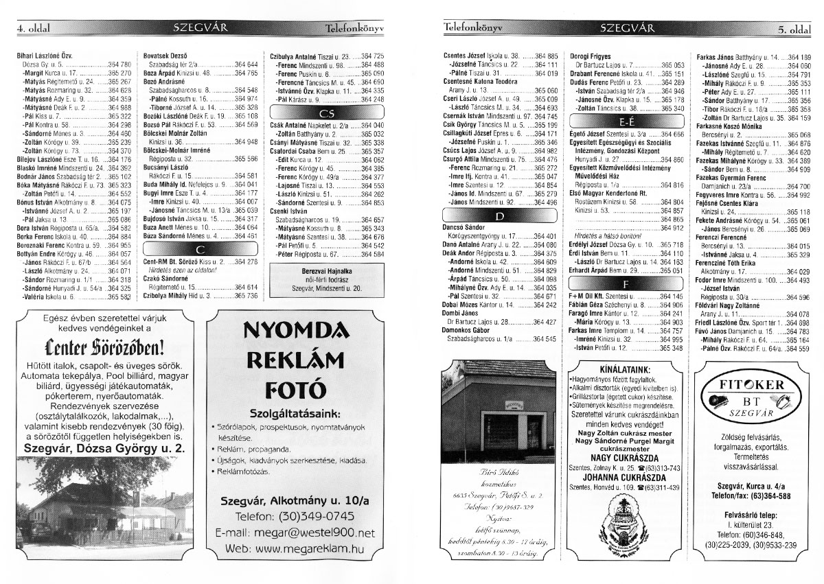 52-SzegvarInformaciosKiadvany2001-04-05