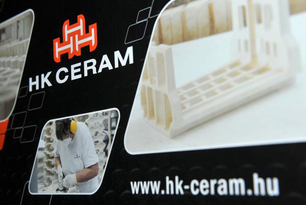 hkceram4